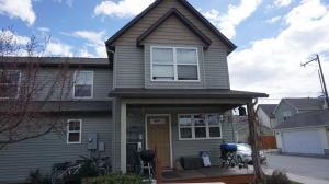 1430a Stoddard Street, Missoula, MT 59802