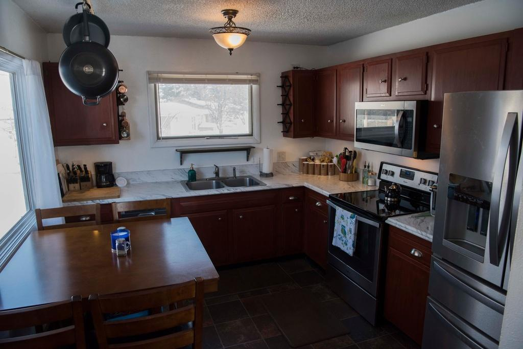 Property Image #1 for MLS #21905573