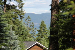 51 Shelter Cove, Lakeside, MT 59922