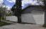 540 East Pine Street, Missoula, MT 59802