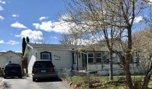 8115 Mourning Dove Drive, Missoula, MT 59808