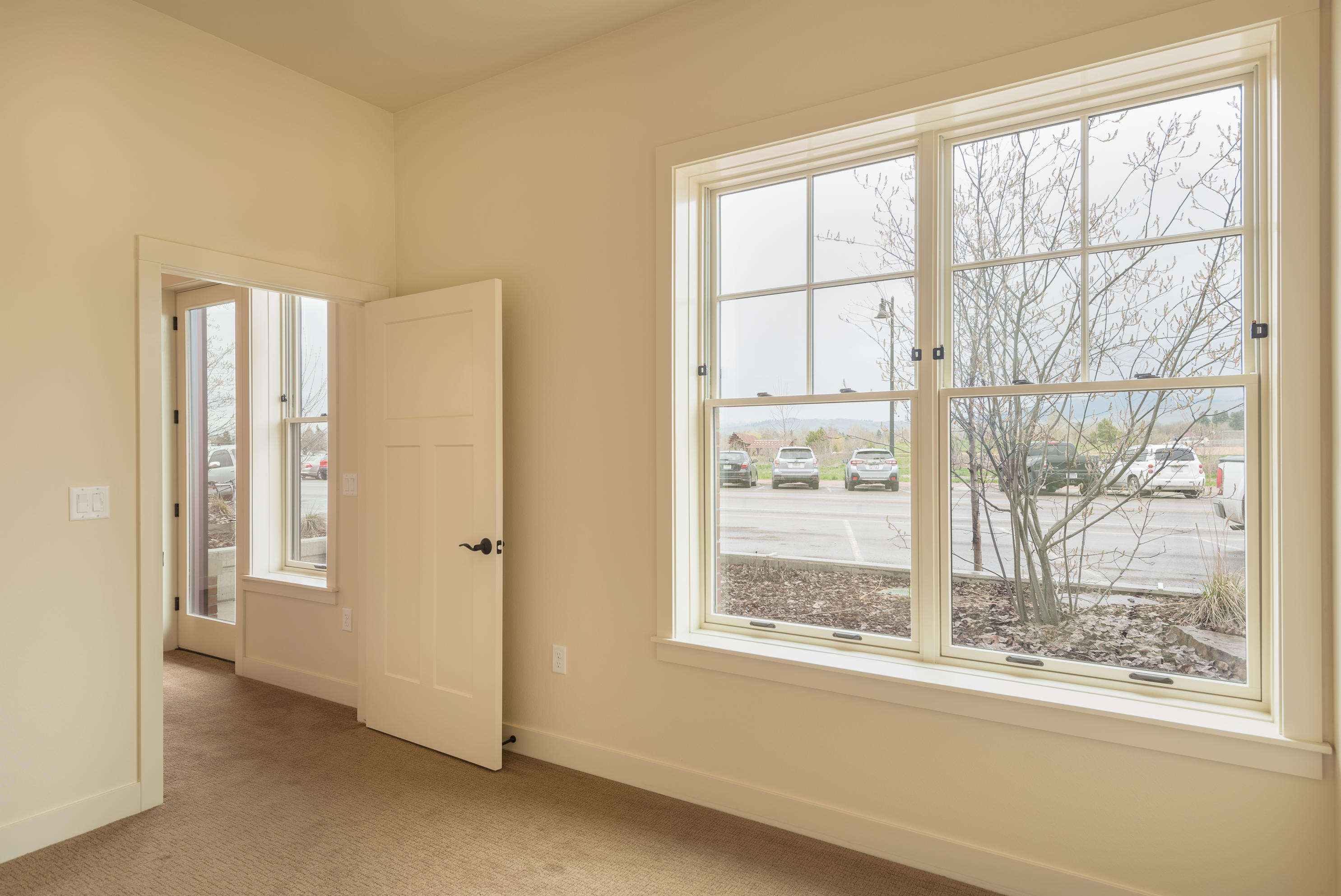 Property Image #22 for MLS #21811757
