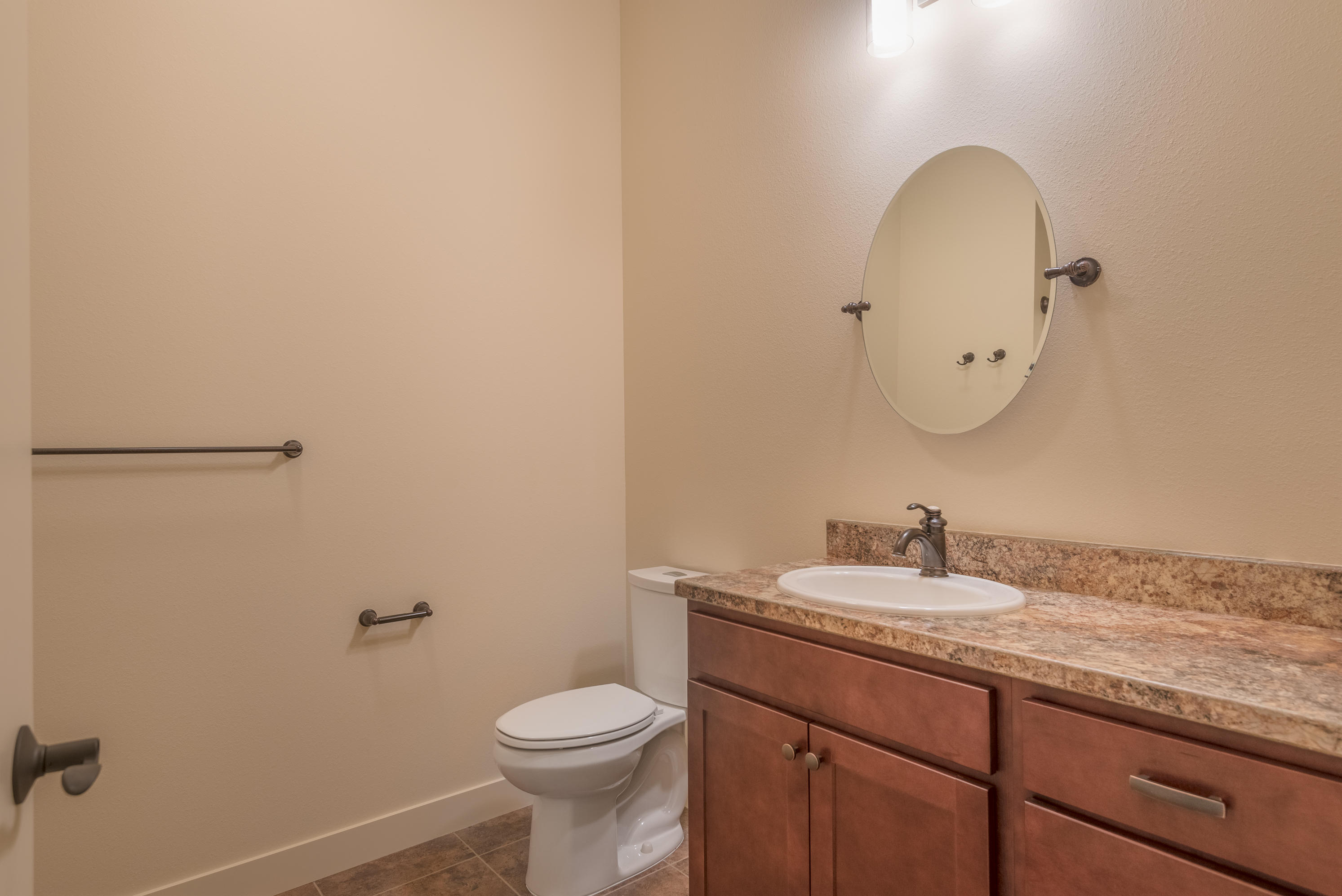 Property Image #3 for MLS #21811757