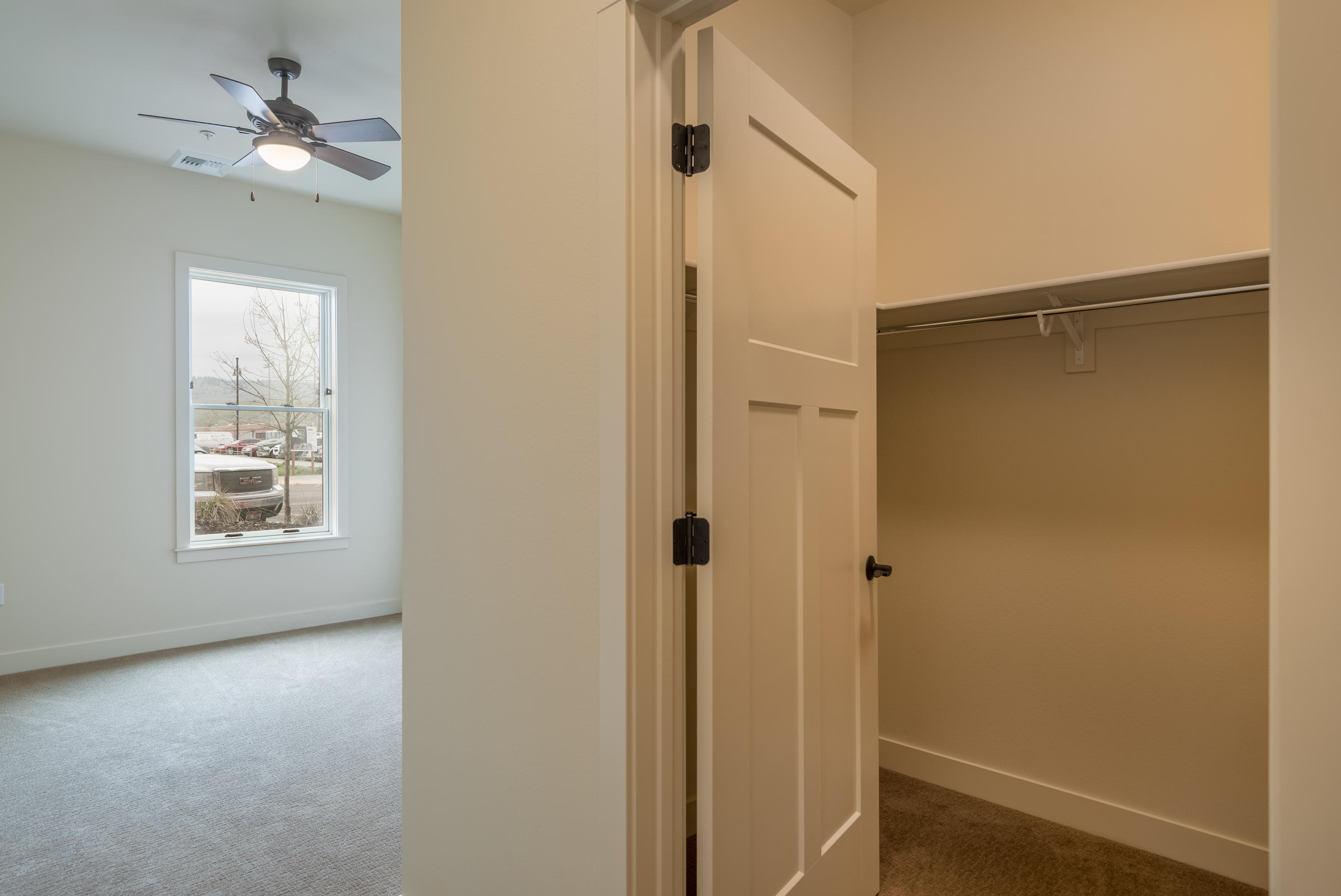 Property Image #6 for MLS #21811757