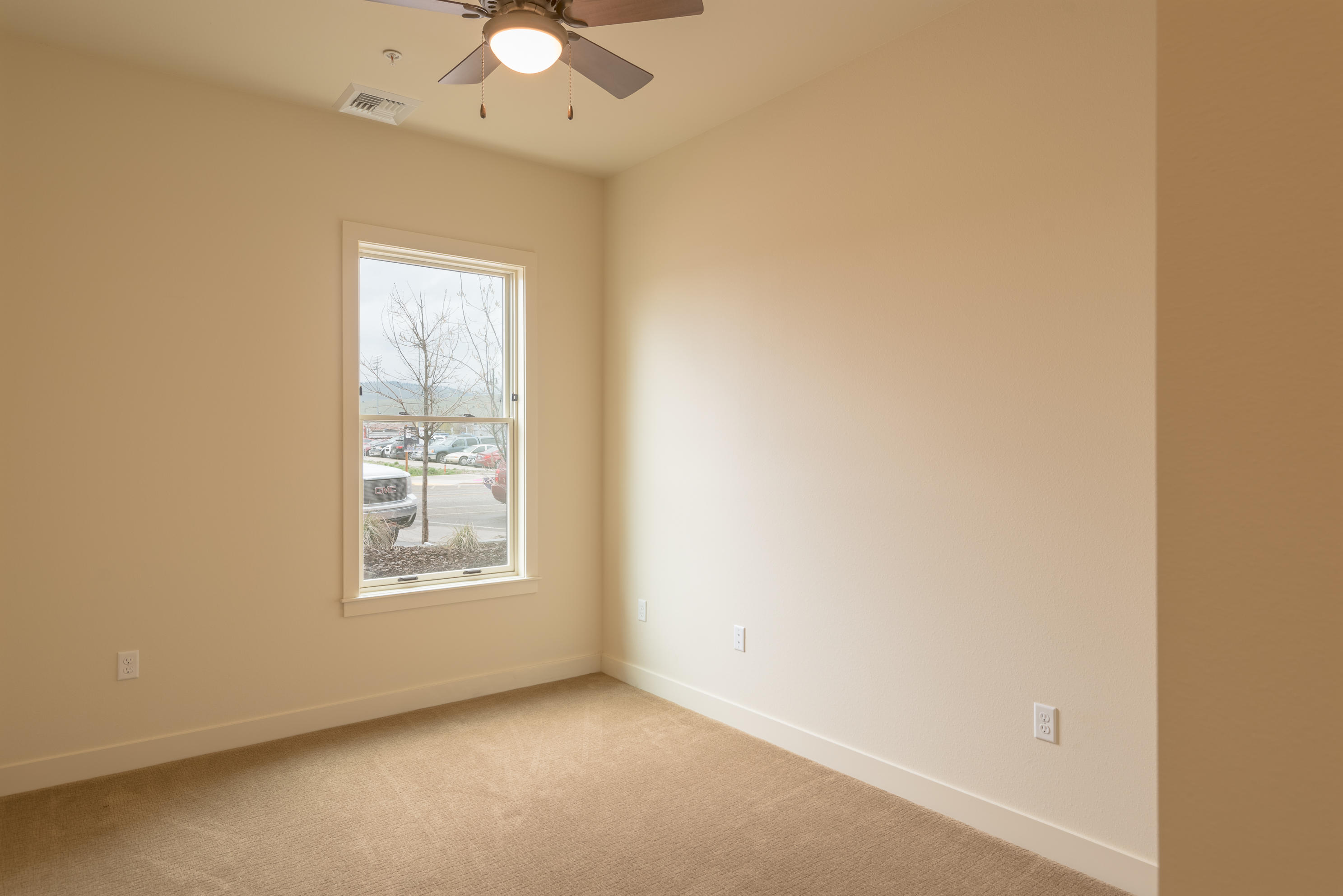 Property Image #7 for MLS #21811757
