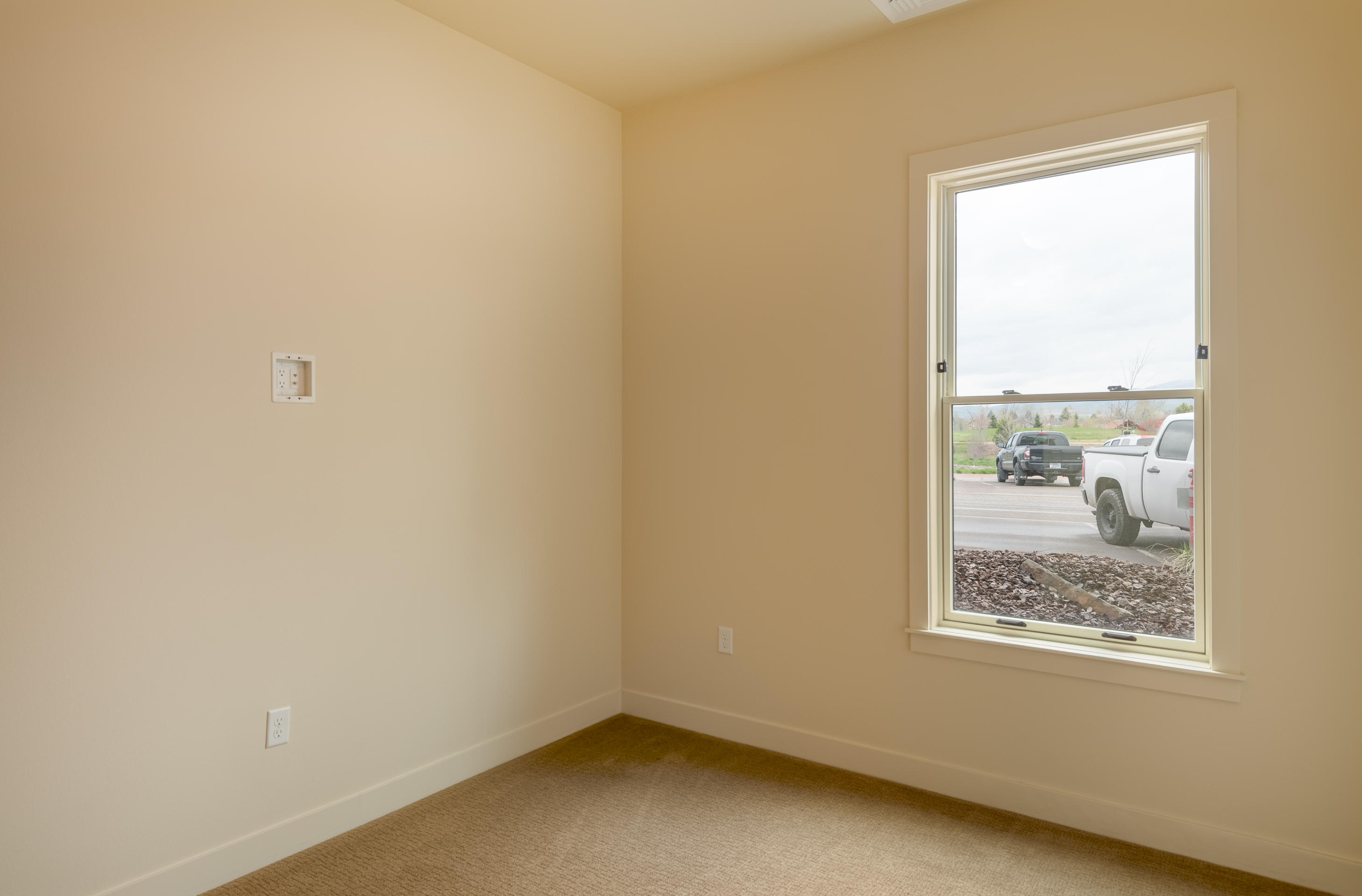 Property Image #8 for MLS #21811757