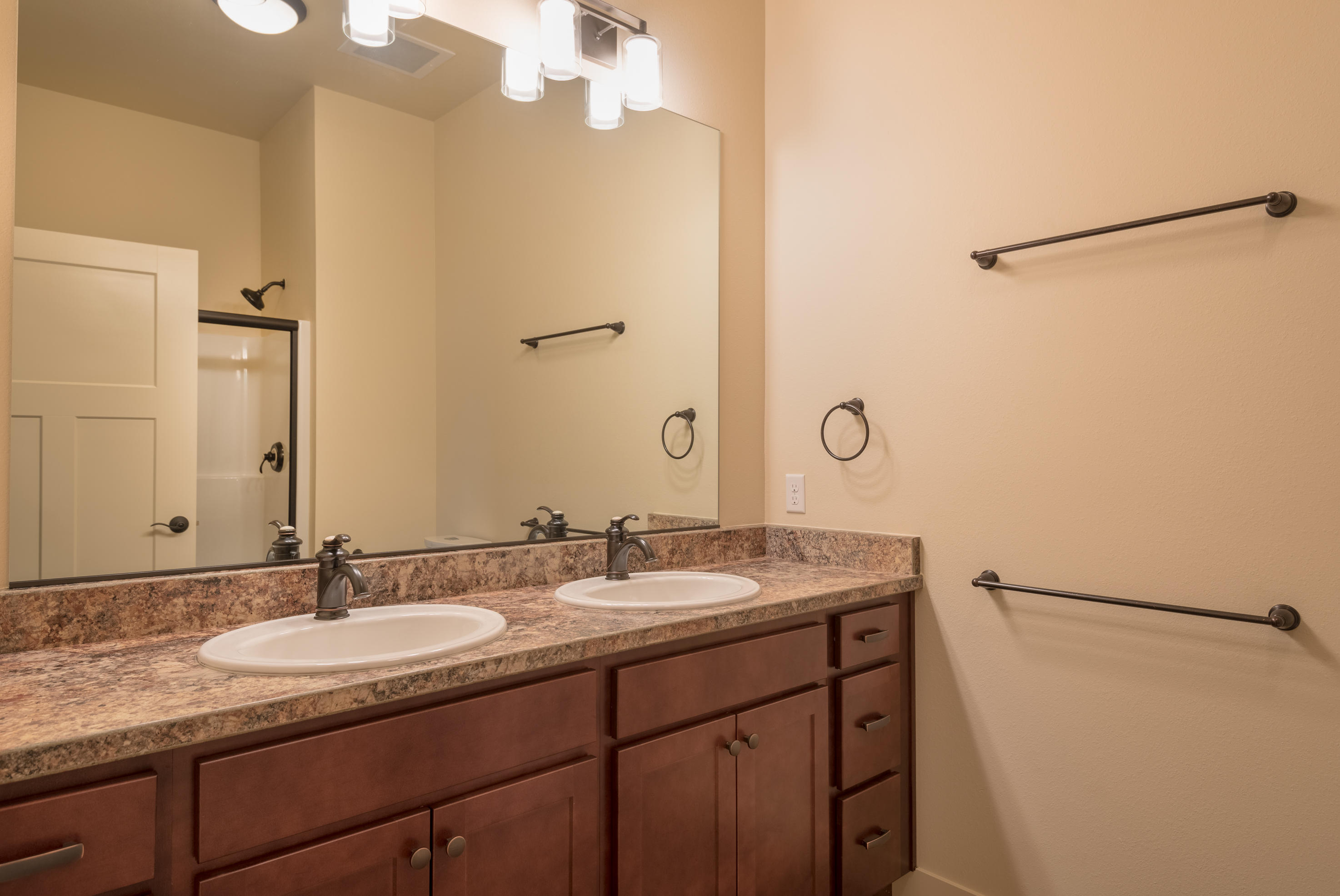 Property Image #11 for MLS #21811757