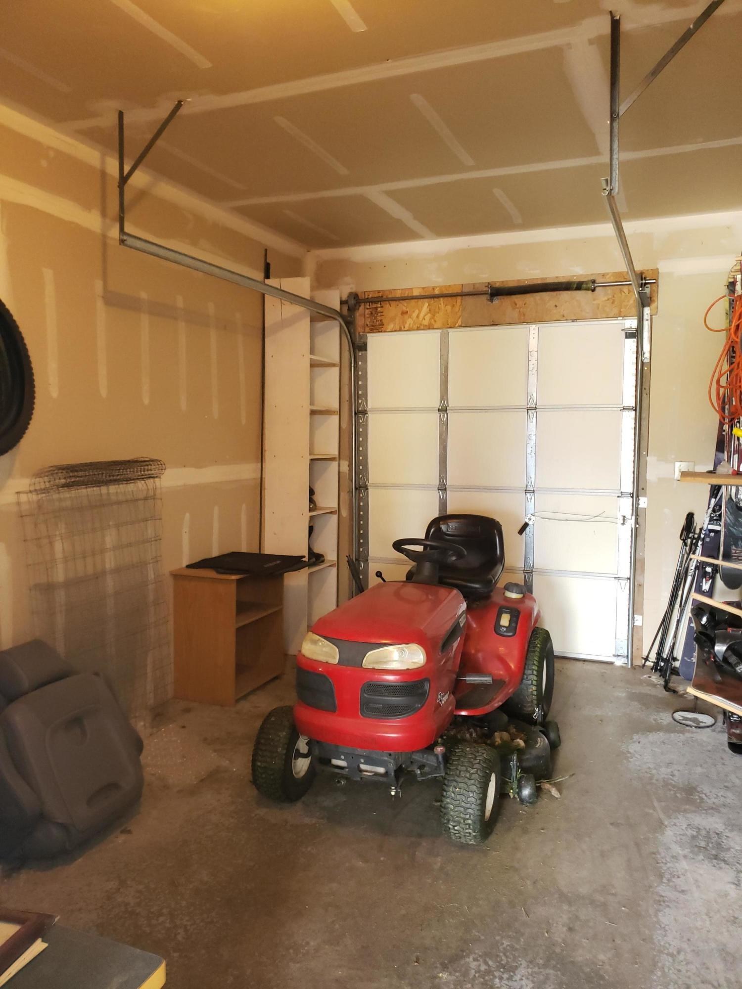 Property Image #6 for MLS #21904775