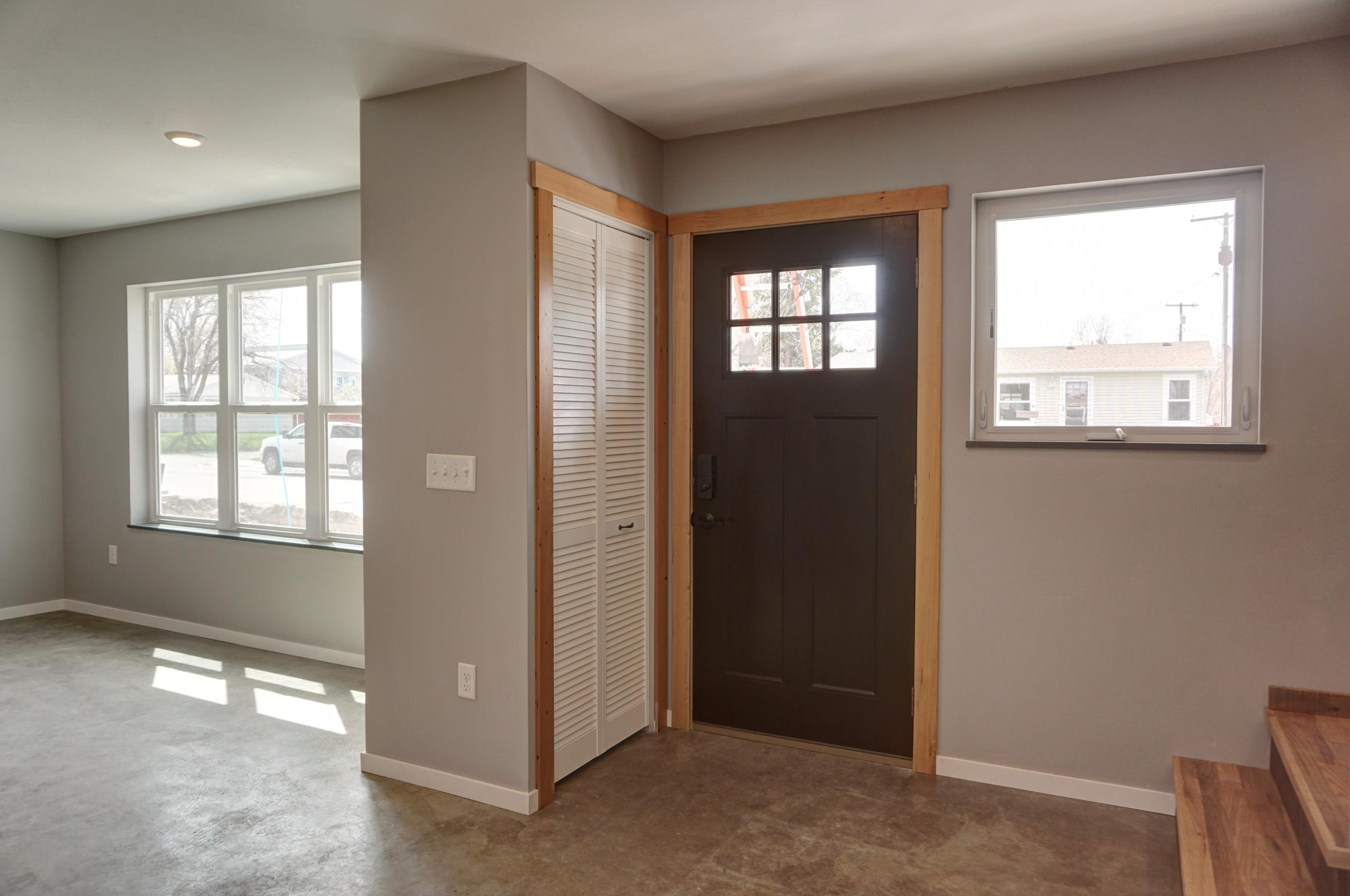 Property Image #34 for MLS #21905941