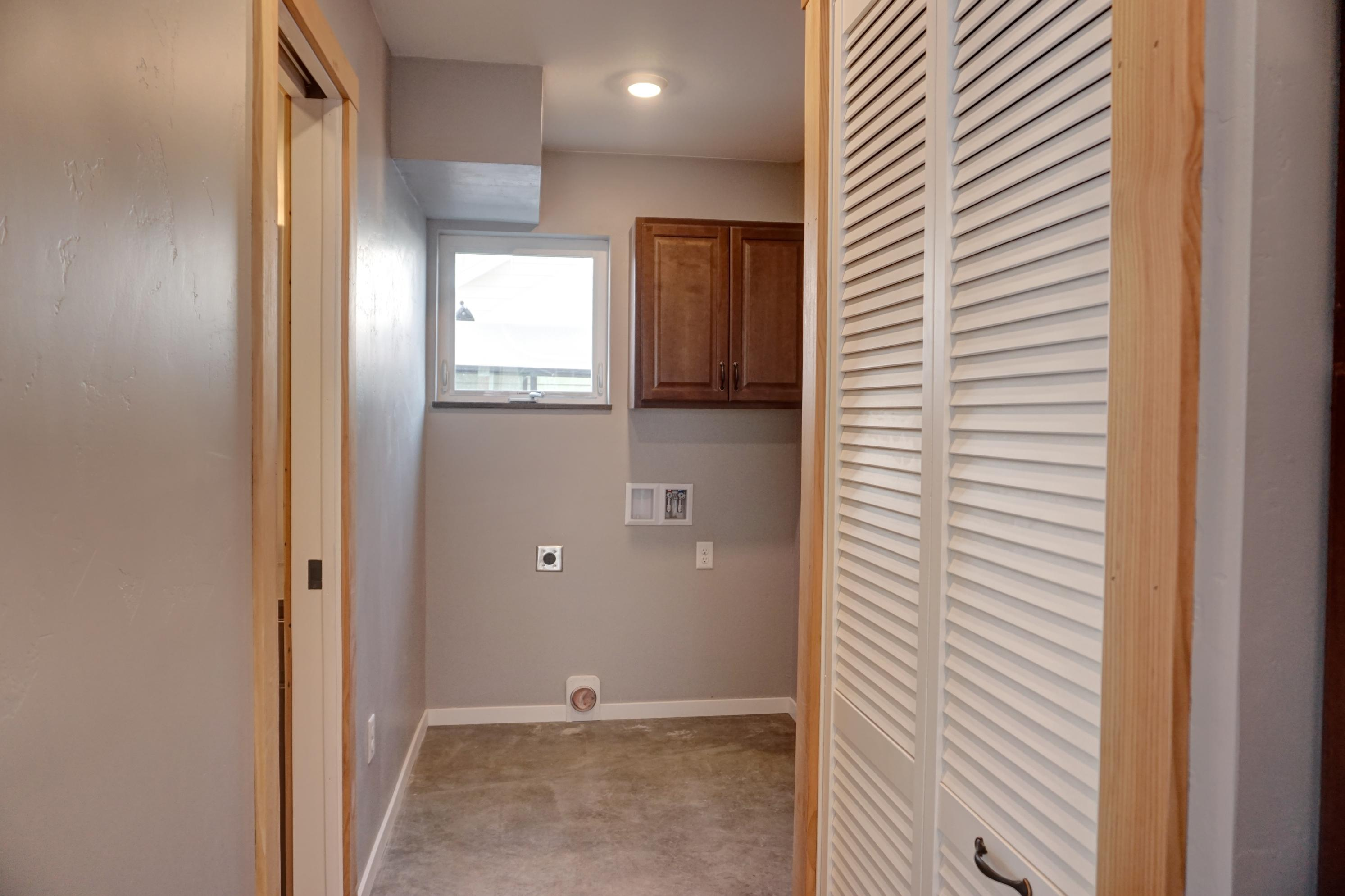 Property Image #6 for MLS #21905941