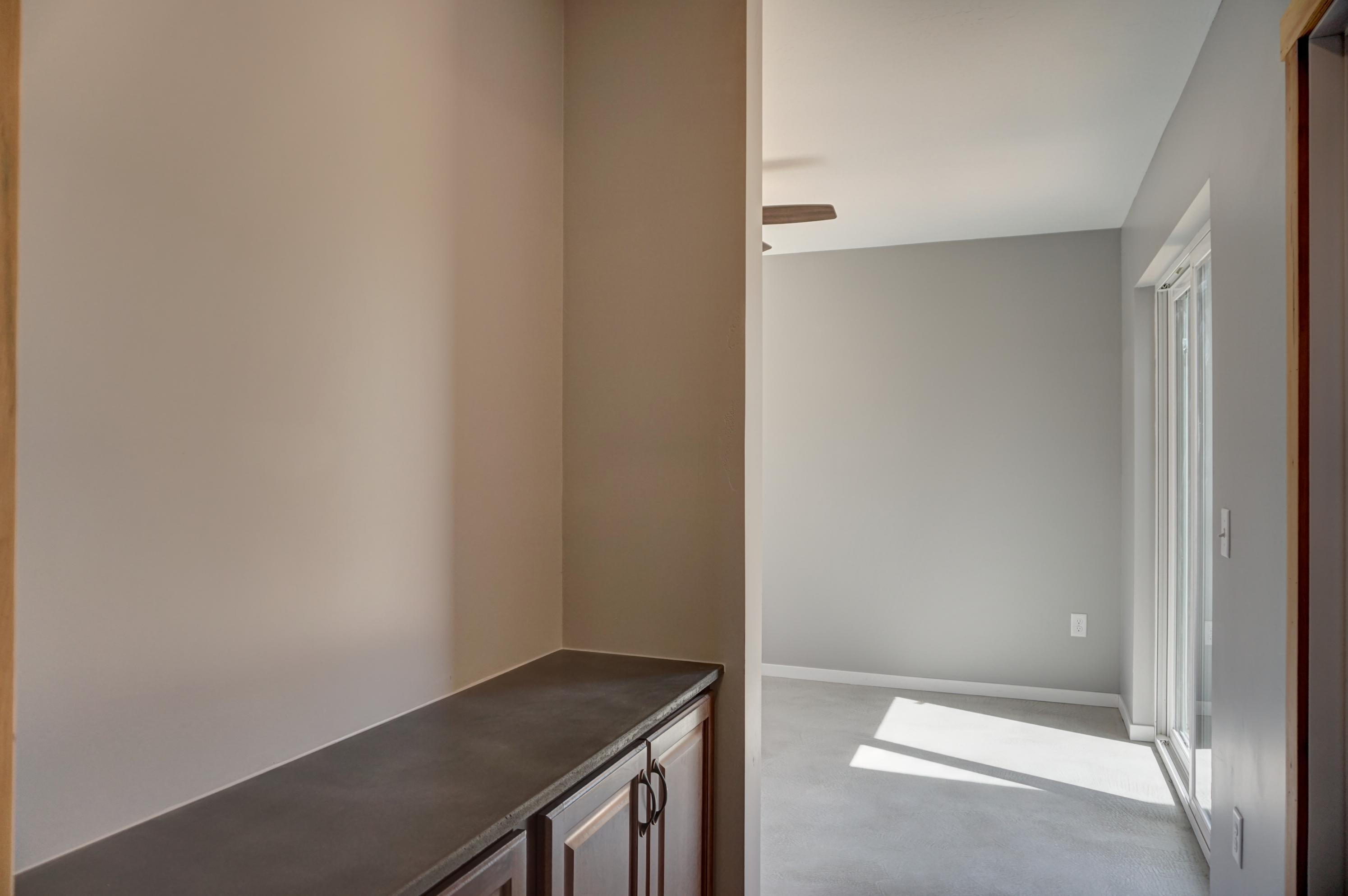 Property Image #14 for MLS #21905941