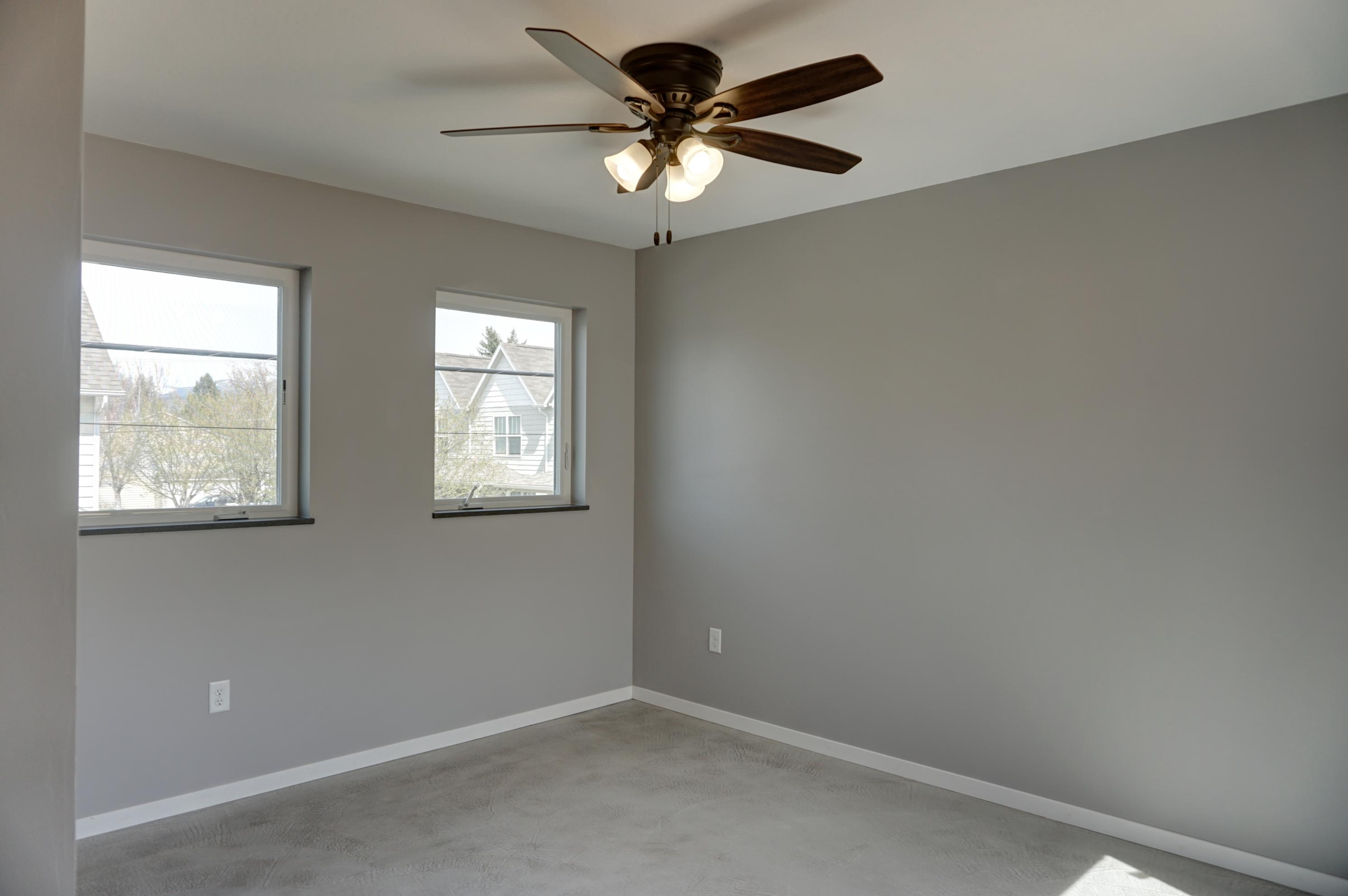 Property Image #15 for MLS #21905941
