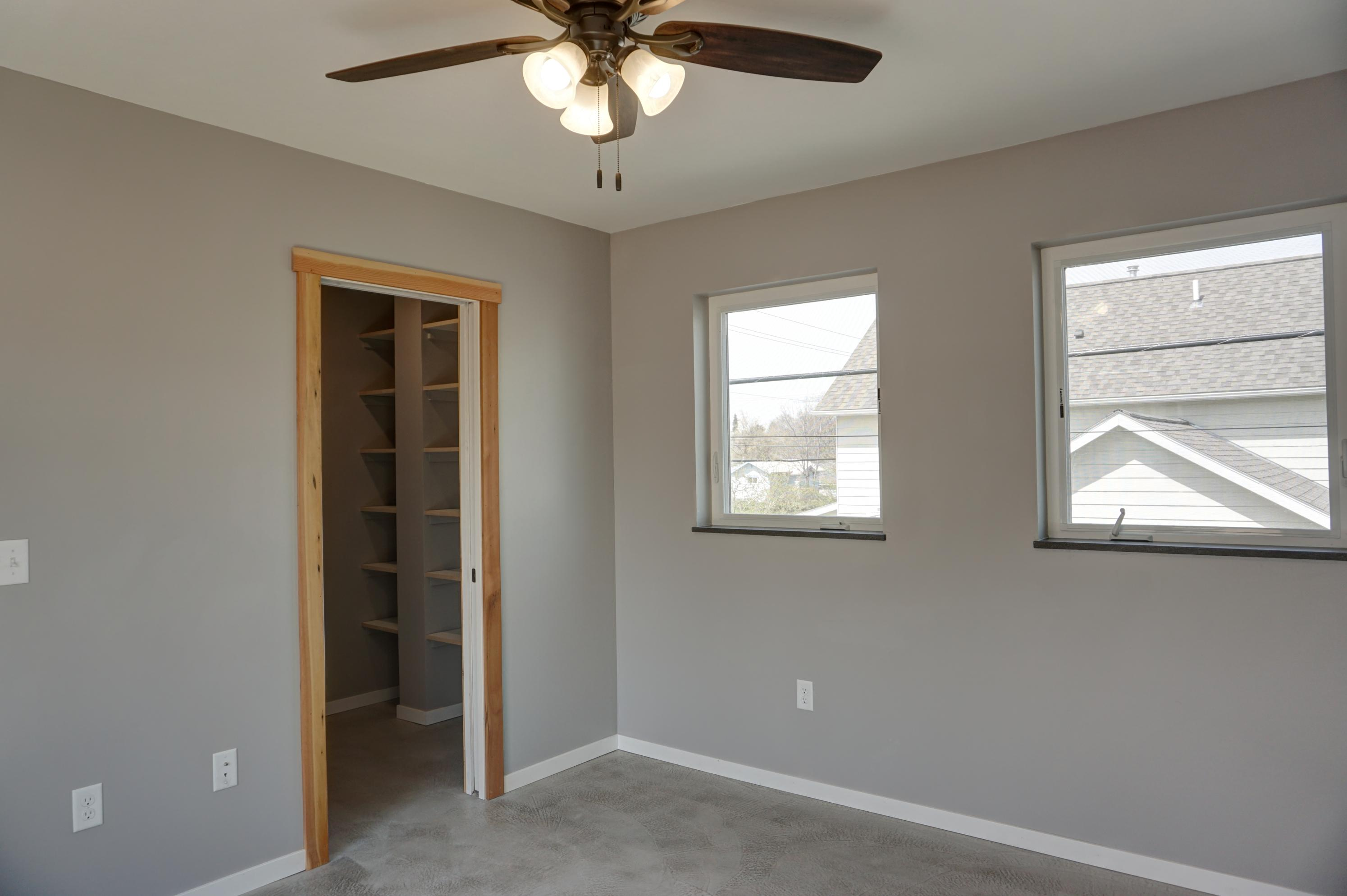 Property Image #16 for MLS #21905941