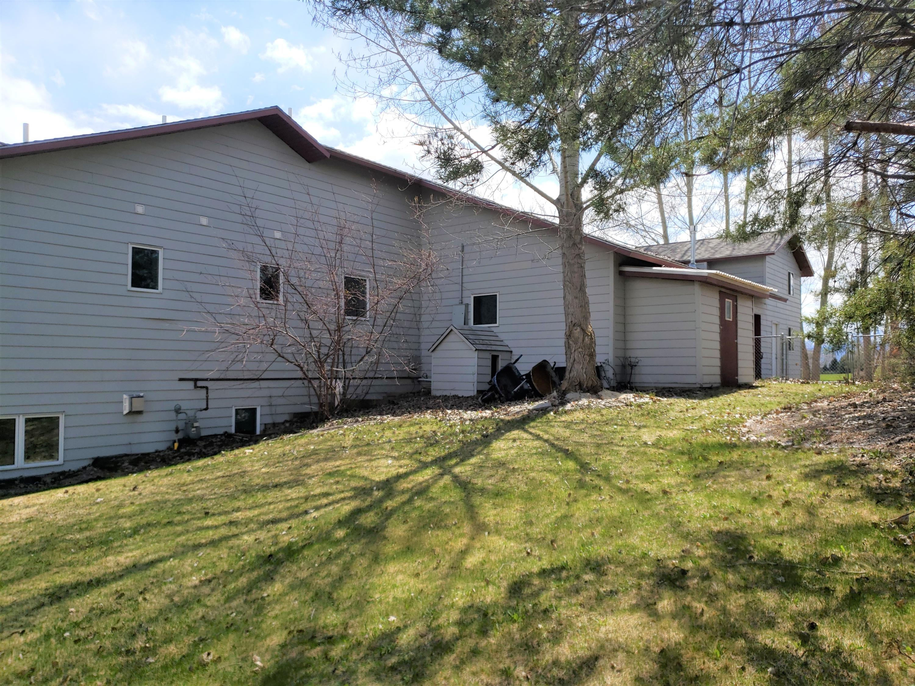 Property Image #39 for MLS #21904775