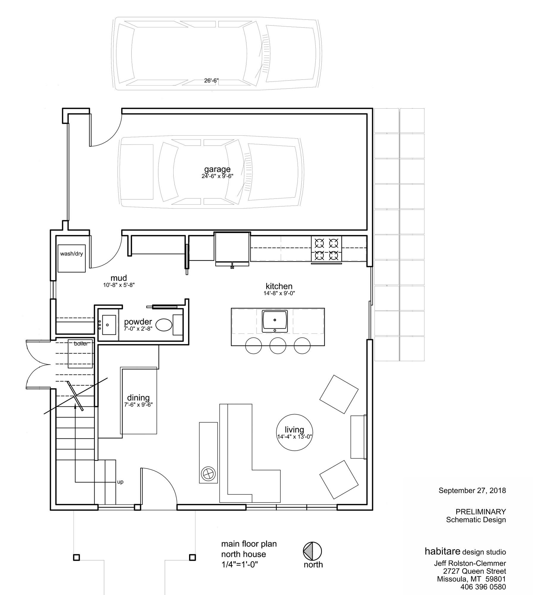 Property Image #31 for MLS #21905941