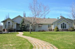 8785 Jacot Lane, Missoula, MT 59808