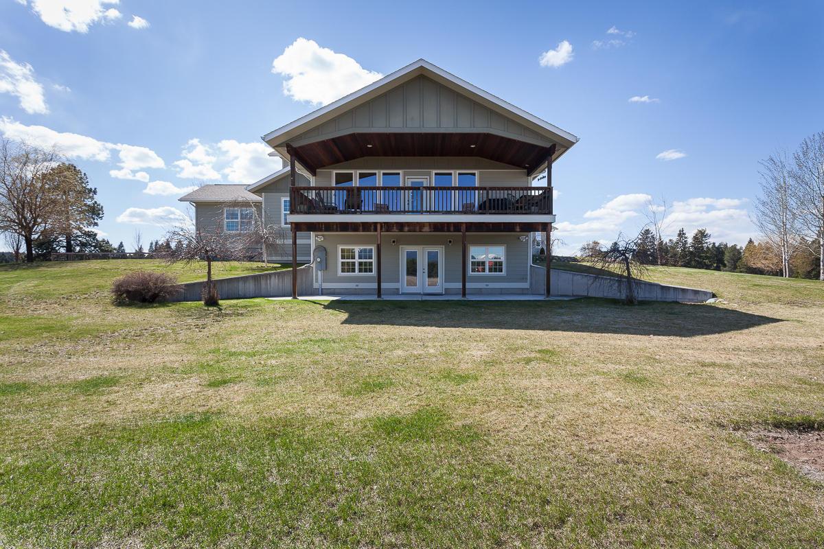 280 Barnes Lane, Columbia Falls, MT 59912, MLS # 21905882 | Berkshire  Hathaway HomeServices Montana Properties