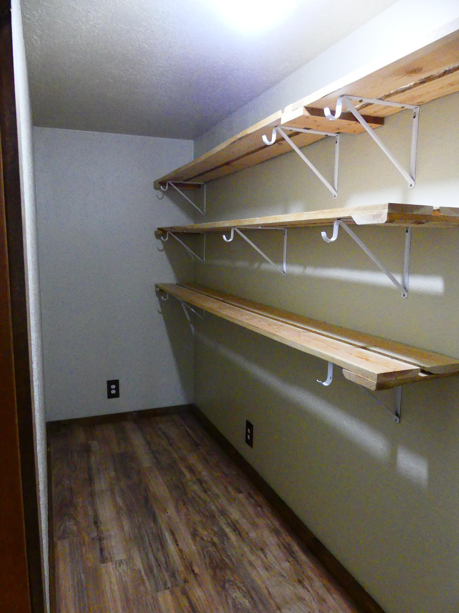 Property Image #10 for MLS #21905803