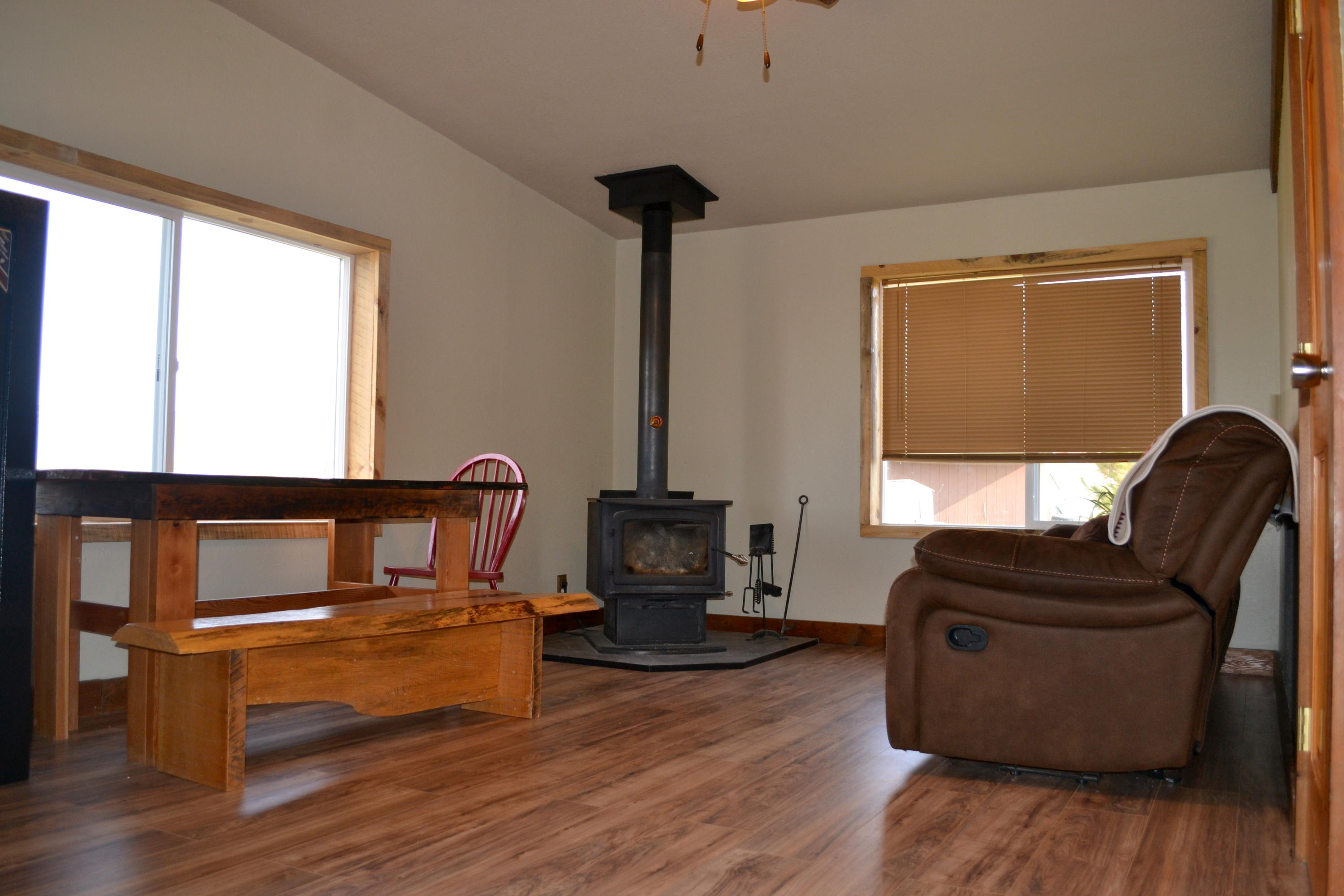 Property Image #5 for MLS #21905803