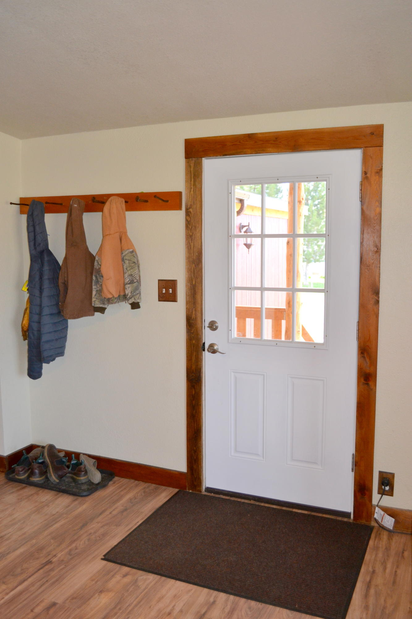Property Image #13 for MLS #21905803