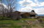 292 Grantsdale Cemetery Road, Hamilton, MT 59840