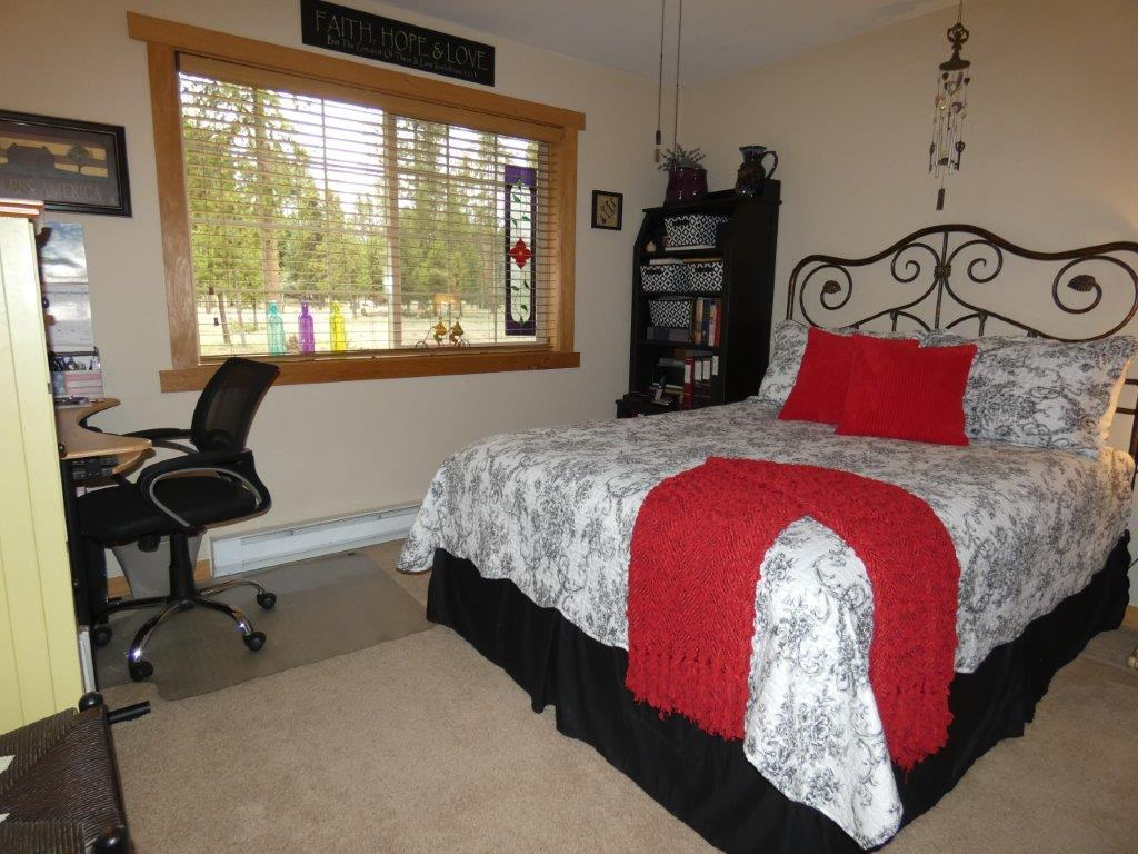 Property Image #2 for MLS #21905850