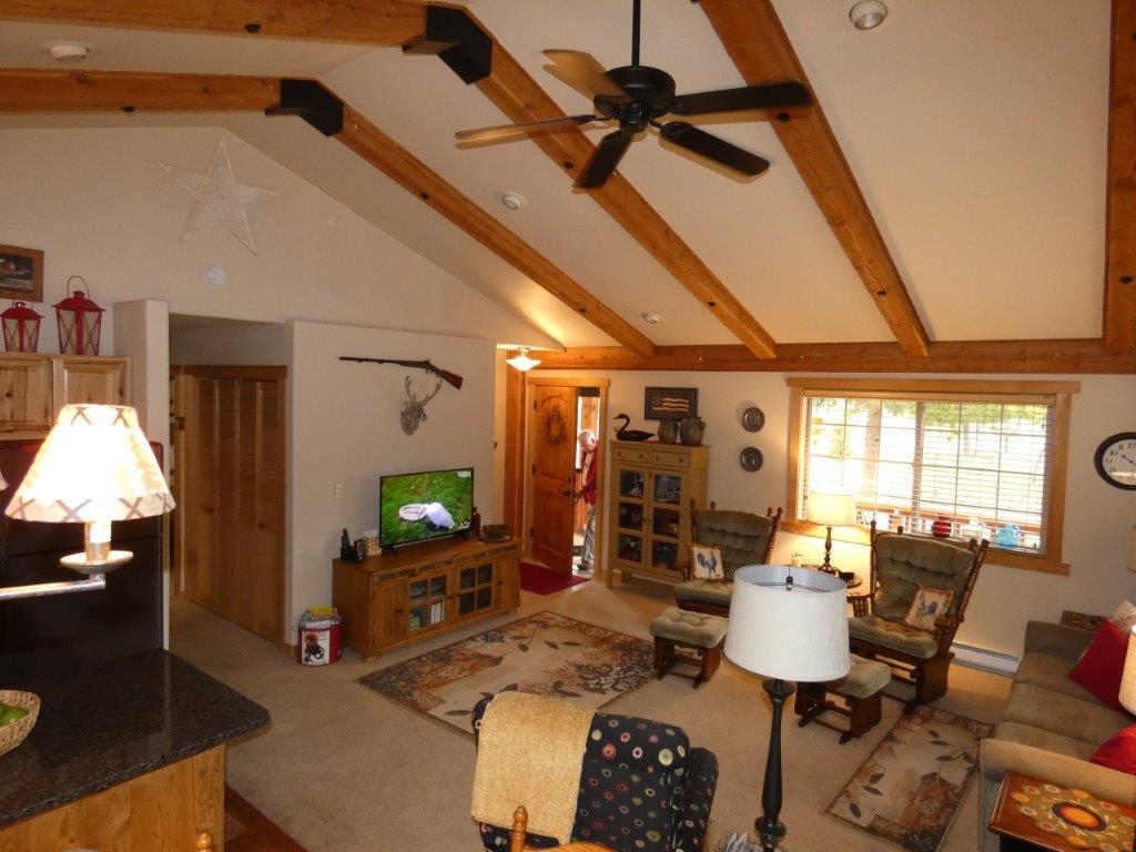 Property Image #29 for MLS #21905850