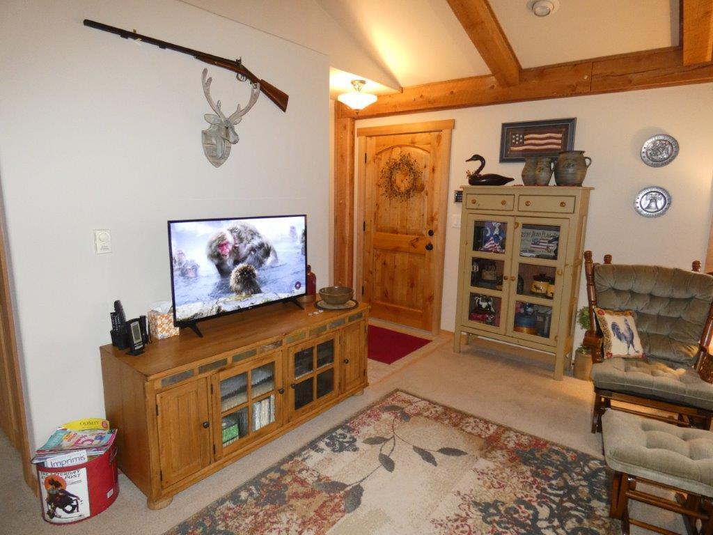 Property Image #30 for MLS #21905850