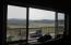7075 Joy Drive, Missoula, MT 59803