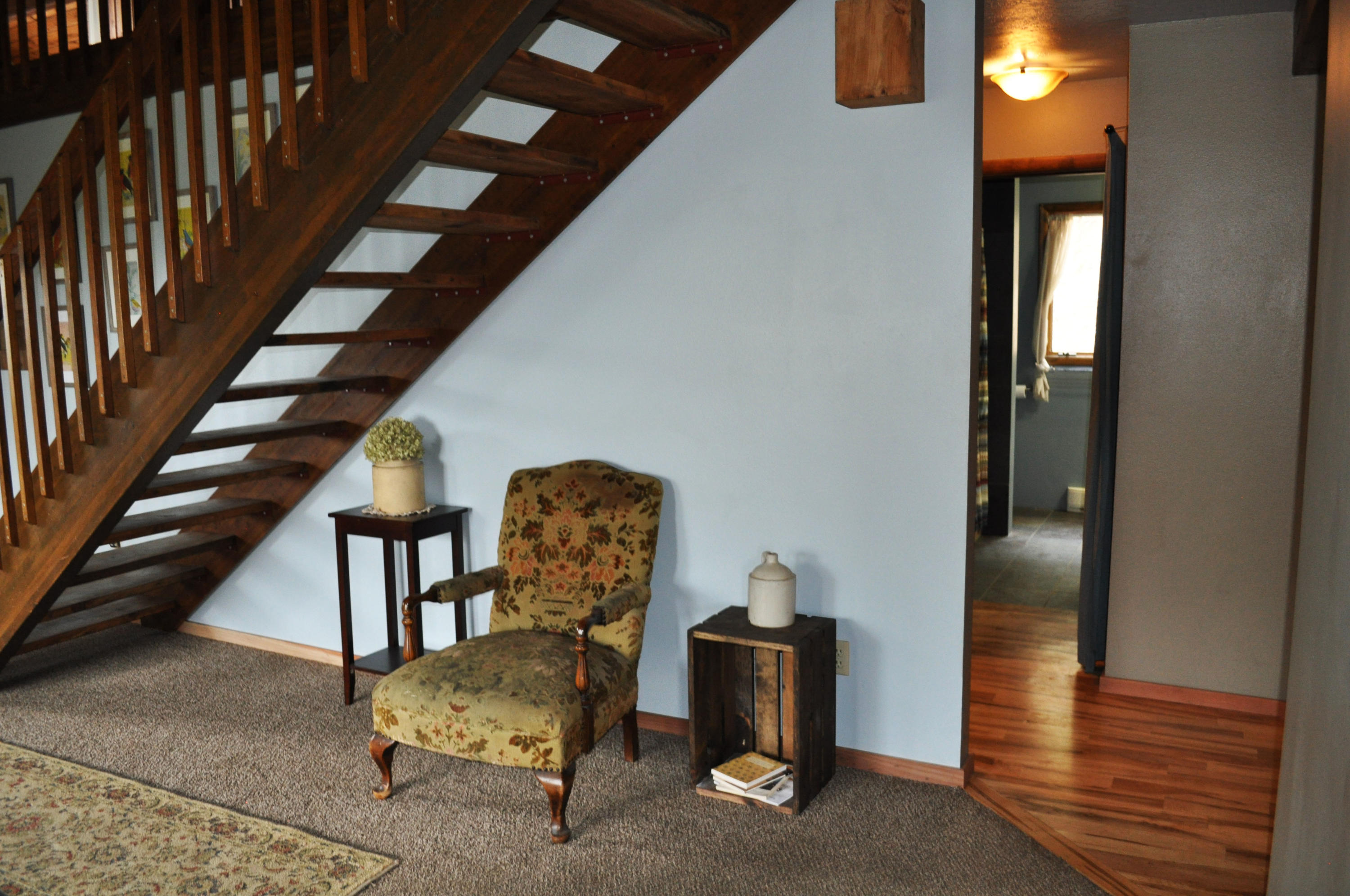 Property Image #2 for MLS #21905921