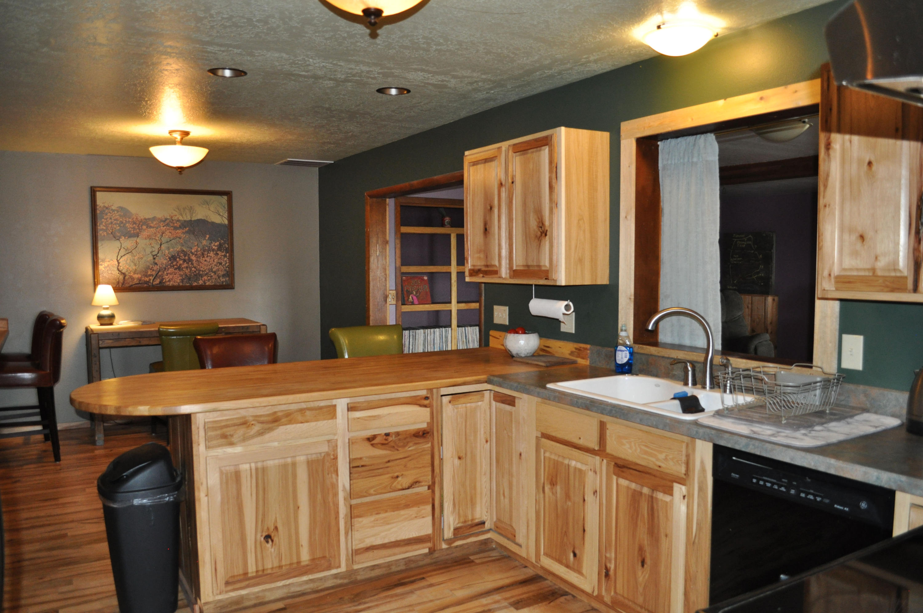 Property Image #3 for MLS #21905921