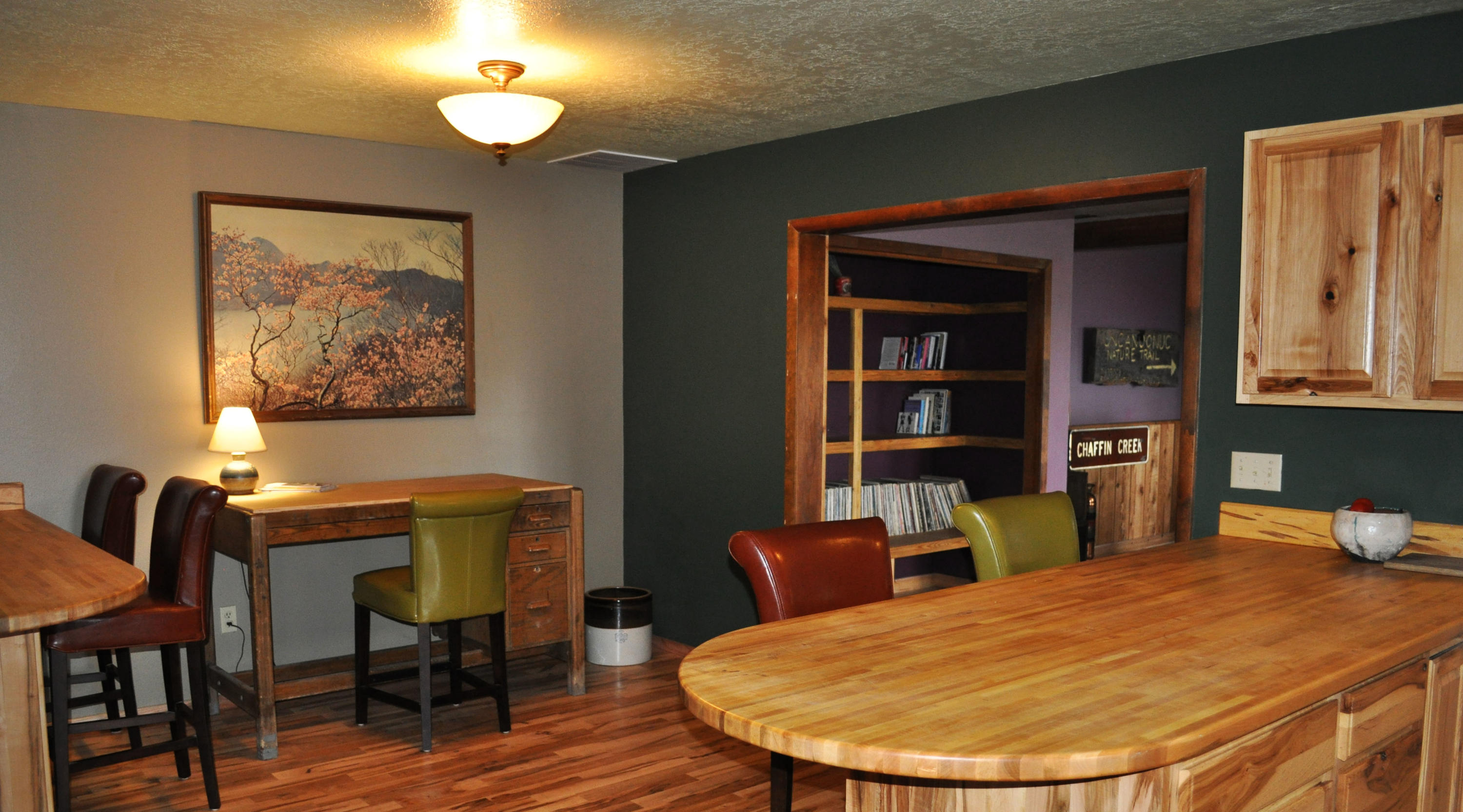 Property Image #4 for MLS #21905921