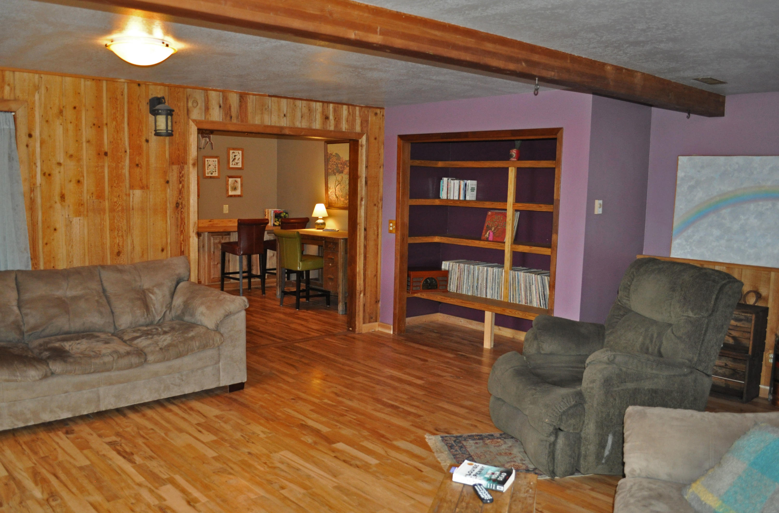Property Image #8 for MLS #21905921