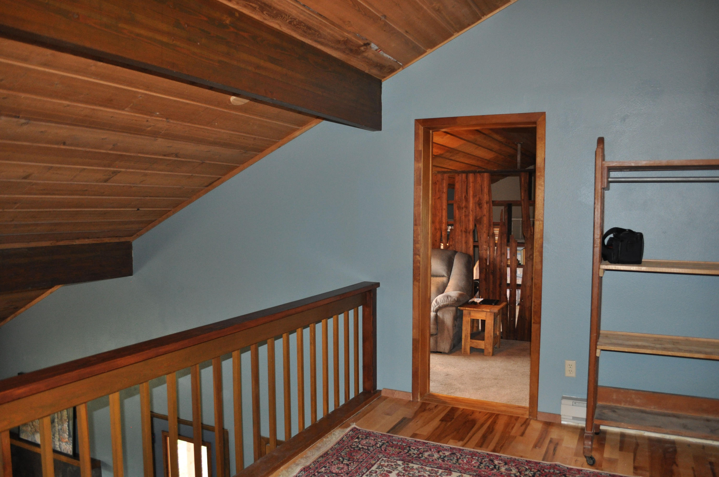 Property Image #17 for MLS #21905921