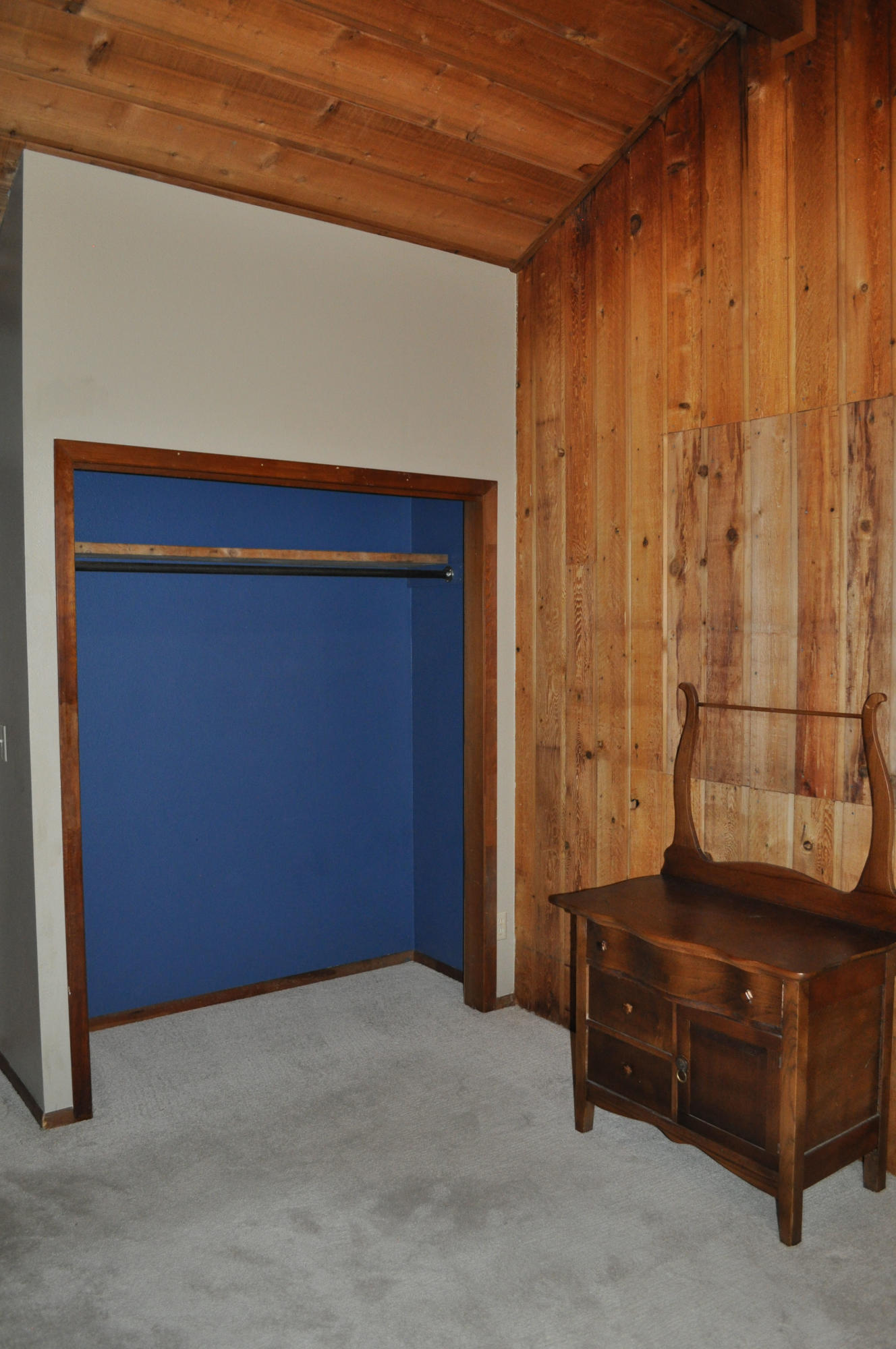 Property Image #39 for MLS #21905921