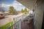 2313 Valley View Drive, Missoula, MT 59803