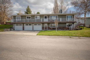 2313 Valley View Drive, Missoula, MT 59803