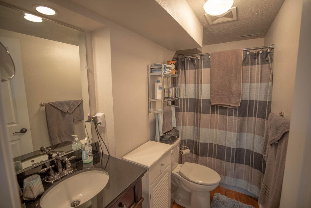 Property Image #45 for MLS #21905944