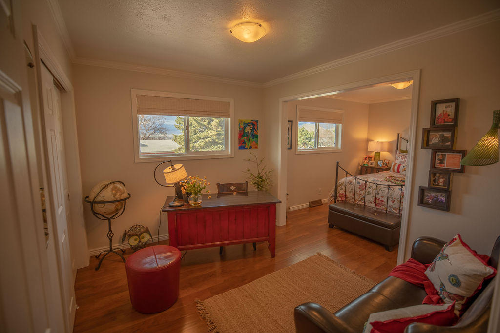 Property Image #17 for MLS #21905944