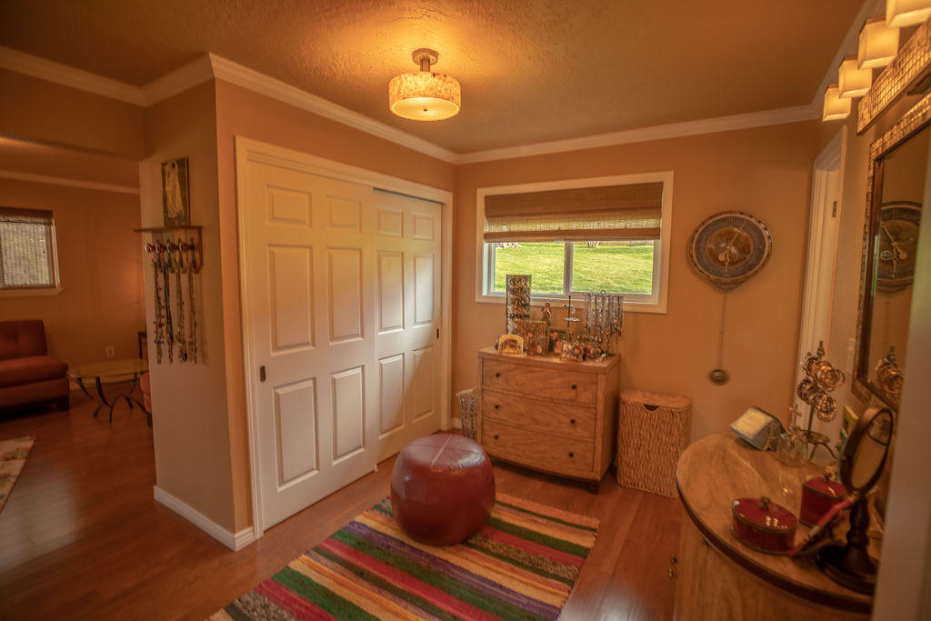 Property Image #22 for MLS #21905944