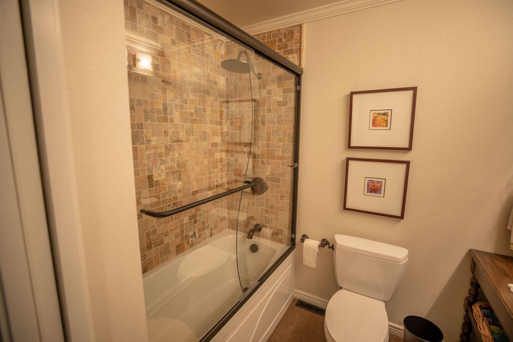 Property Image #32 for MLS #21905944