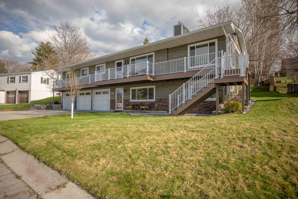 Property Image #38 for MLS #21905944