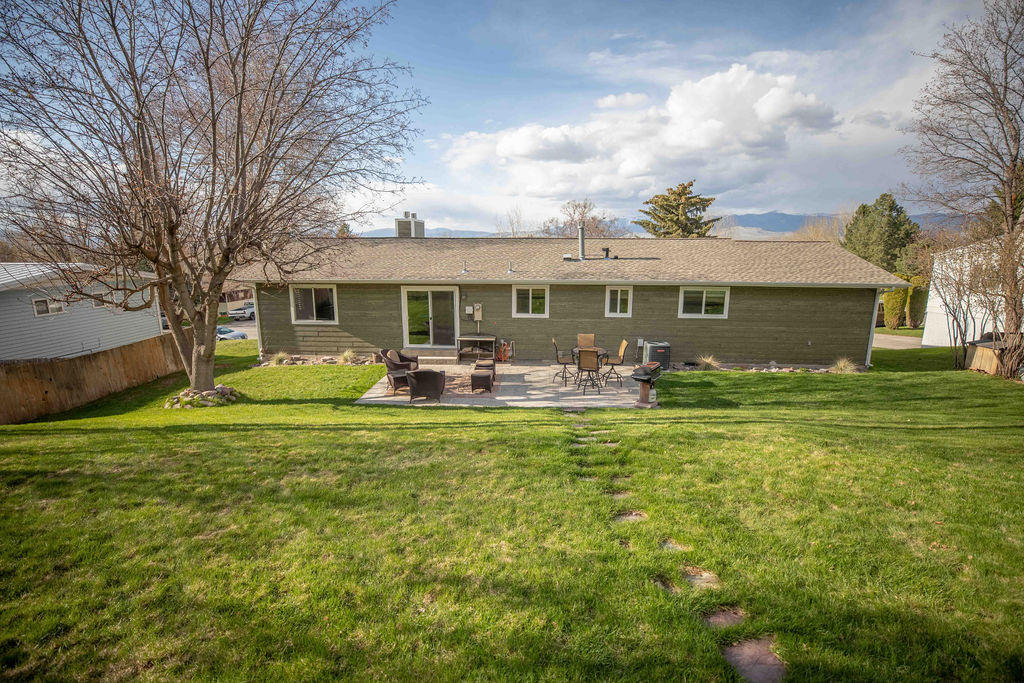 Property Image #44 for MLS #21905944