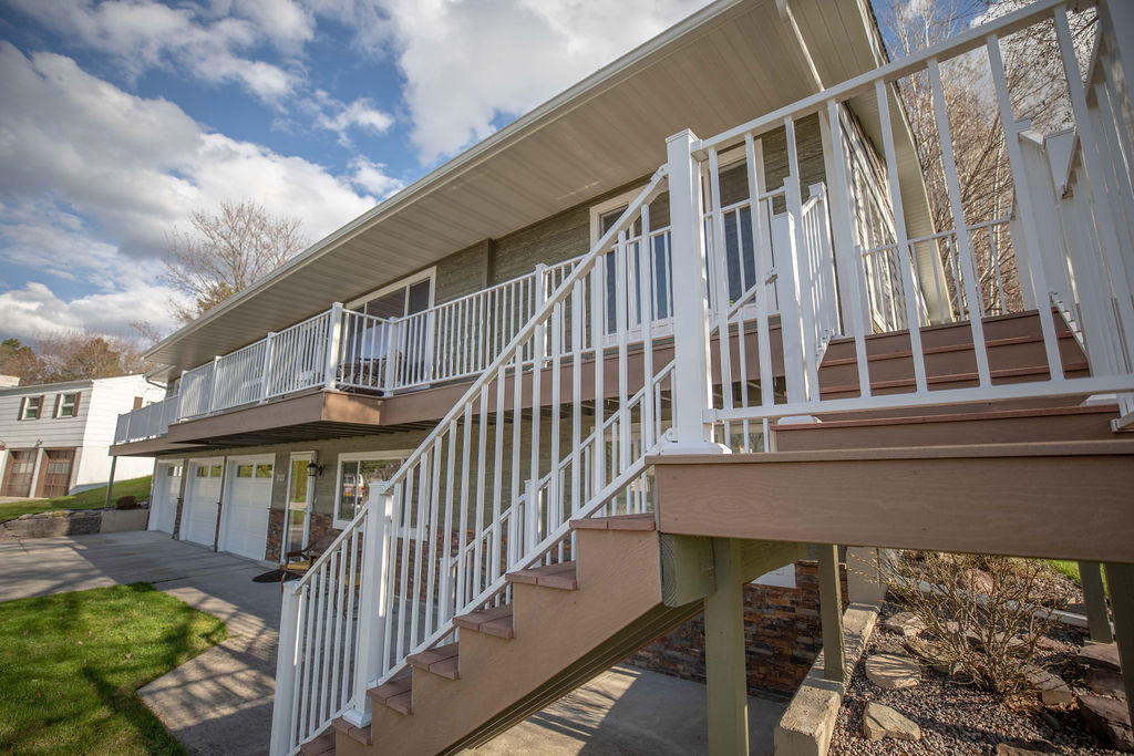 Property Image #51 for MLS #21905944