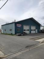 2203 Stephens Avenue, Missoula, MT 59801