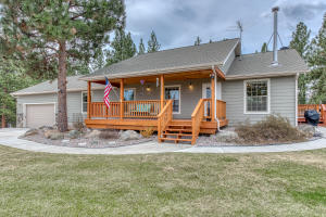2045 Salish Place, Victor, MT 59875
