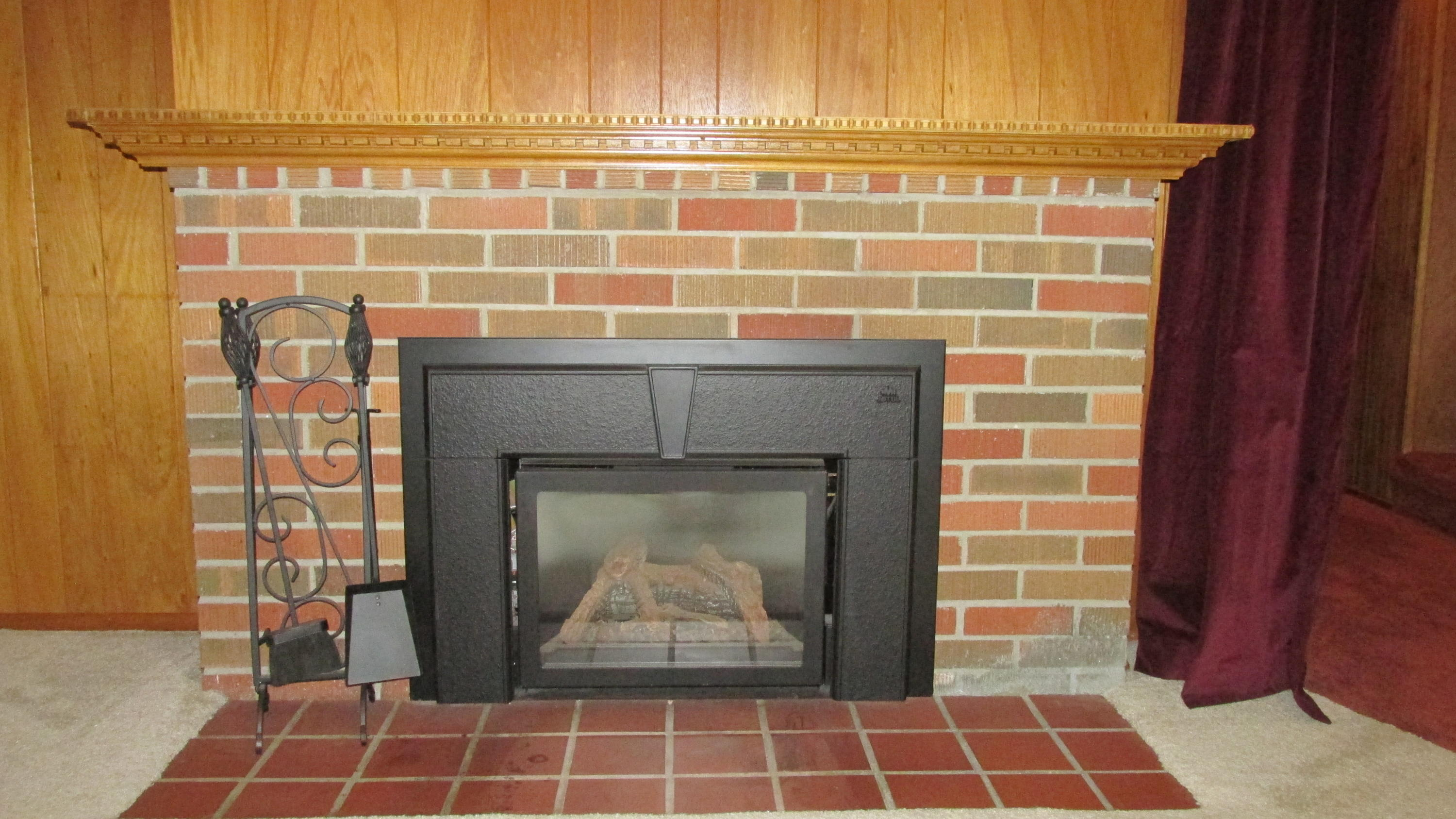 Property Image #21 for MLS #21906020