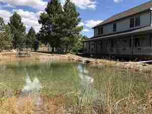 935 Knotty Pine Lane, Helena, MT 59602