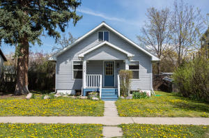 1946 South 9th Street West, Missoula, MT 59801
