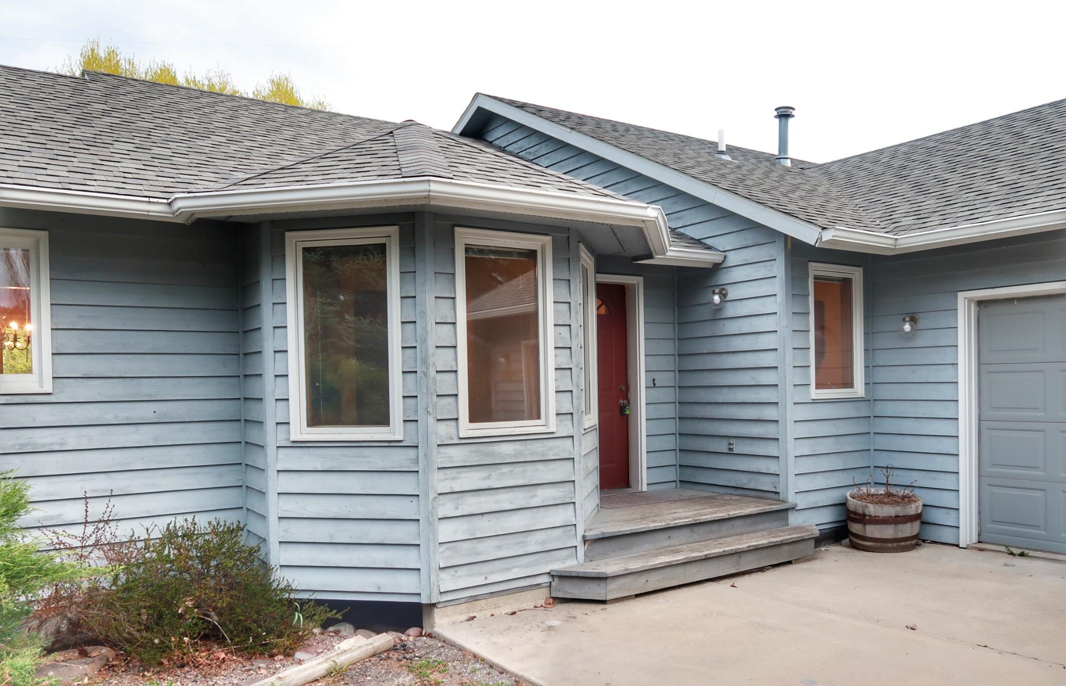 Property Image #12 for MLS #21906091